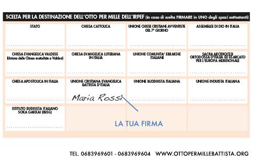 battisti2018_A_biglietto_r
